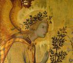 Św. Gabriel - fundacja.150