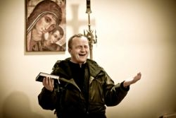 modlitwa św. Michał Archanioł